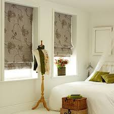 Window Fabric 76 Best Blackout Window Treatments Images On Pinterest Window