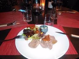 jeux de cuisine de restaurant with and raspberry picture of jeu de quilles