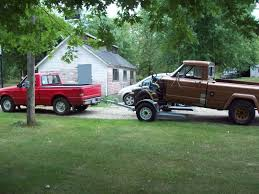 towing with ford ranger towing capacity the ranger station forums