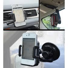 lexus rx300 interior modifications interior accessories costco