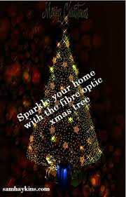 Fiber Optic Home Decor 79 Best Fiber Optic Images On Pinterest Fiber Optic Christmas