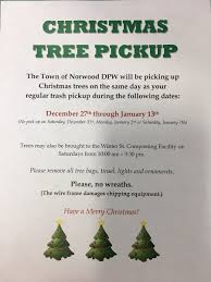 town of norwood dpw norwood dpw twitter