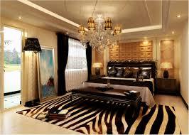 Bedroom Designs Ikea Master Bedroom With Sitting Area Home Design Ideas Beautiful