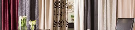 Velvet Curtains Curtains Short Blackout Curtains Energy Efficient Curtains