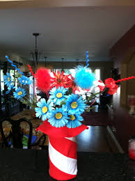 thing 1 and thing 2 baby shower dr seuss thing 1 and thing 2 baby shower marants1