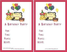 invitation maker app birthday invitation card maker for create a wedding