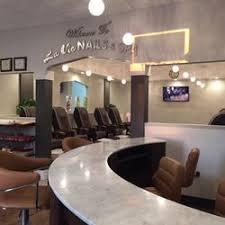 la vie nails u0026 spa 72 photos u0026 34 reviews nail salons 17440