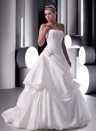 New York Wedding Dresses Designer Loft Nyc Bridal Salon New York