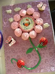 frozen birthday cake wigan birthday cake and birthday decoration