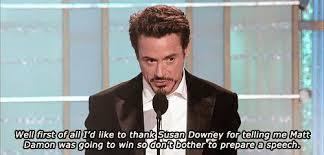 Robert Downey Jr Meme - iron man and robert downey jr memes clean meme central
