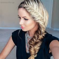 hairstyles for long hair punk 22 stunning braid hairstyles for long hair pretty designs