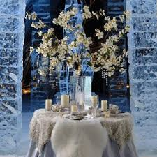Winter Decorations For Wedding - 30 ideas for winter wedding favors bridalguide