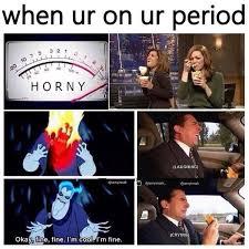 Horny Girl Meme - being a woman dump zero oc album on imgur