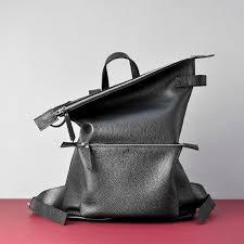 designer rucksack damen die besten 25 stilvolle rucksäcke ideen auf rucksack