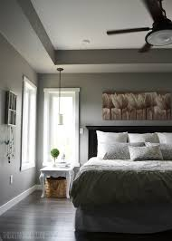 Tray Ceiling Cost How To Install A Rustic Wood Ceiling With Stikwood One Room
