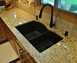 Franke Sink Protector by Memorable Elkay Kitchen Sink Protectors Tags Elkay Kitchen Sinks