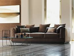 Really Comfortable Sofas 15 Modern Couches With Diverse And Versatile Designs