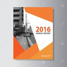 flyer property vector leaflet brochure flyer template a4 size design annual