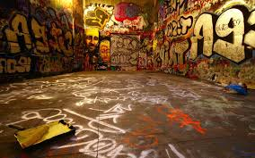 Home Design Creator Free Download Free Graffiti Wallpapers Group 77