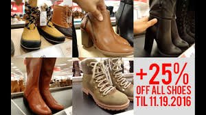 womens boots size 11 target 2016 winter shoes boots what s target vlog sale 25 ends