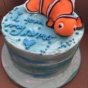 holy sheet custom cakes custom cakes 3400 us hwy 601 concord