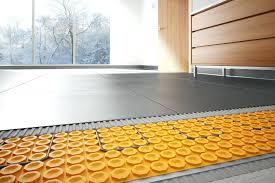 Heated Bathroom Rug Heated Bathroom Mat Tile Floors Floor Install Radiant Heating