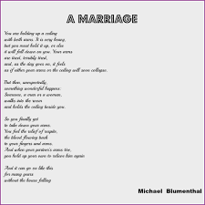 readings for weddings wedding reading a marriage occasions