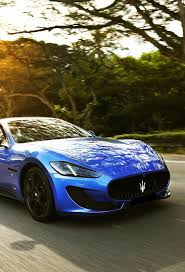 maserati chrome blue 37 best maserati a curvaceous beauty with a sensual roar