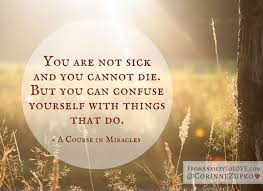Image result for course in miracles quotes