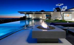 what is your dream house pictures of the house of your dreams