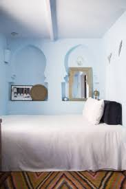 138 best moroccan style bedroom images on pinterest bedroom