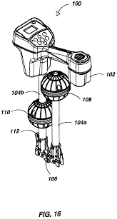 jeep front drawing patent us7733077 multi sensor mapping omnidirectional sonde and
