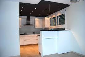 küche neu gestalten bewildering küchenwände neu gestalten on dekoration fur wohnzimmer