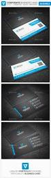 best 25 high quality business cards ideas on pinterest premium