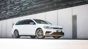 volkswagen golf wagon 2018 volkswagen golf r wagon wolfsburg edition review road and