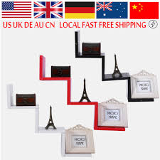 hanging floating shelves reviews online shopping hanging