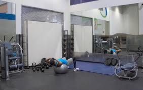 s summit fitness center genesis health clubs kansas city
