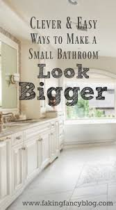 Making A Small Bathroom Look Bigger 19 Best Kids Shower Curtains Decor Images On Pinterest Kid