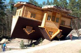 building a house build a home flaunt interior and exterior designs in
