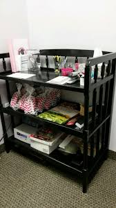 repurposing furniture business furniture america space