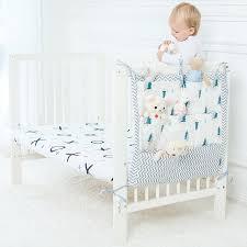 aliexpress com buy baby hanging storage bag organizer for baby