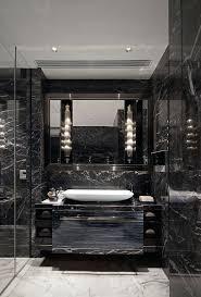 luxurious bathroom ideas decoration luxurious bathrooms