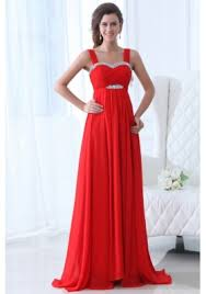 quinceanera dresses 2014 cheap prom dresses 2014 top dresses 100