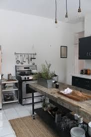 industrial kitchen design industrial style kitchen island home design ideas