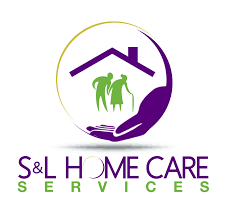 interior health home care home health care logo design seven home design