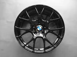 bmw 3 series rims for sale bmw 3 series 17 inch rims sold tirehaus and used tires