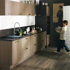 cuisine 3d alinea meuble cuisine aménagée awesome cuisine 3d alinea