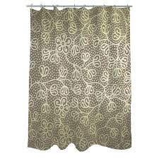 Calvin Klein Shower Curtains Calvin Klein Home Shower Curtain Curtains Decor Curtains Design