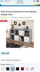 53 best home furniture images on pinterest rooms furniture