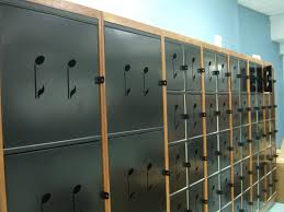 longo schools blog archive music room casework